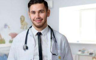 Как погладить медицинский халат, основные моменты и тонкости
