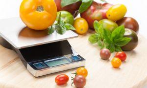 Для чего нужны бытовые кухонные весы, как они работают и какие бывают