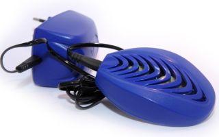 Ультразвуковая стиральная машина: принцип действия, характеристики, плюсы и минусы