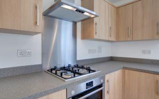 Выбор идеальной кухонной плиты для соответствующей хозяйки
