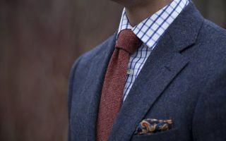 Как правильно погладить пиджак, основные моменты, тонкости и нюансы