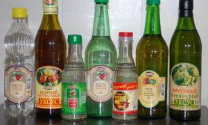 Народные средства для мытья окон, популярные рецепты
