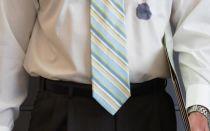 Как удалить пятна от гелевой ручки с одежды, эффективные методы