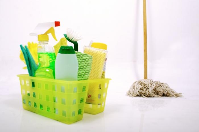 Инструмент для уборочных работ