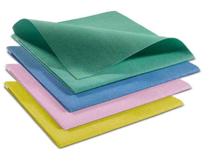 Салфетки для избавления от пыли