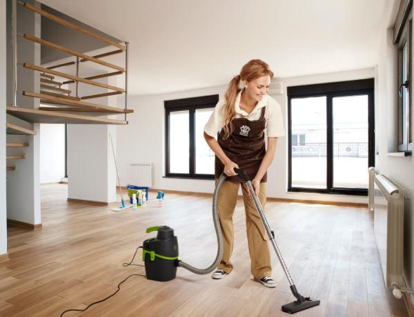Мотивация на хороший результат при уборочных работах