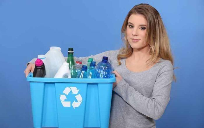 Подготовительные работы к уборке