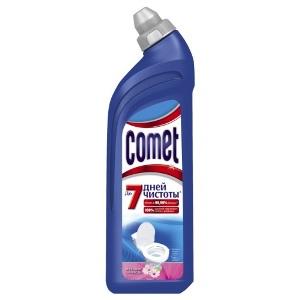 Моющее средство Комет