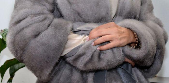 Комфортная одежда на зиму