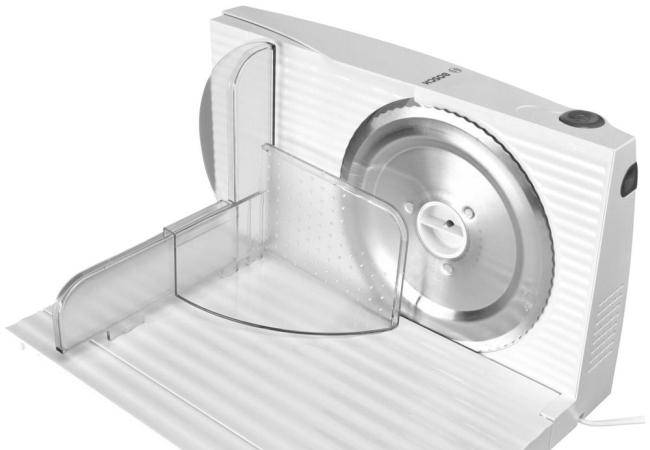 Кухонный аппарат Bosch MAS 4201N