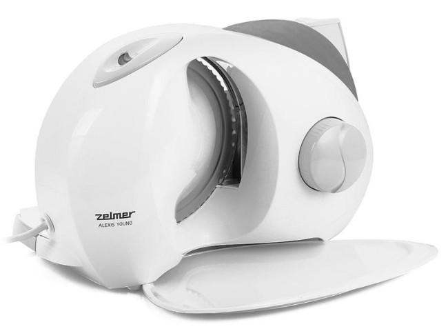 Кухонный прибор Zelmer ZFS 0716SRU