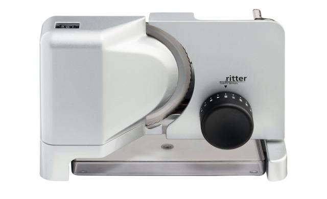 Прибор Ritter E 16