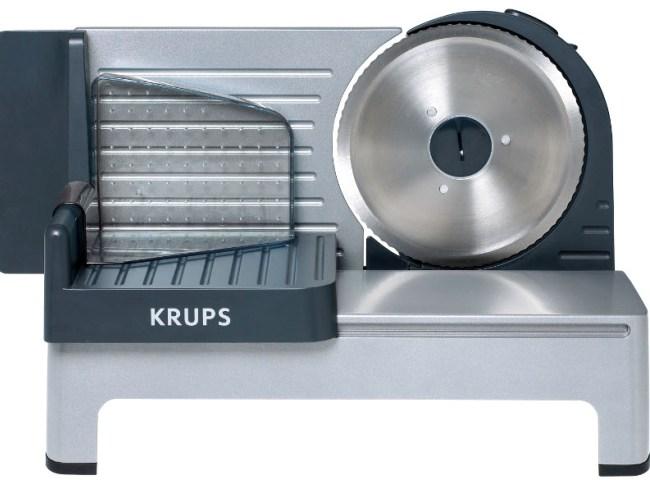 Аппарат Krups TR522341