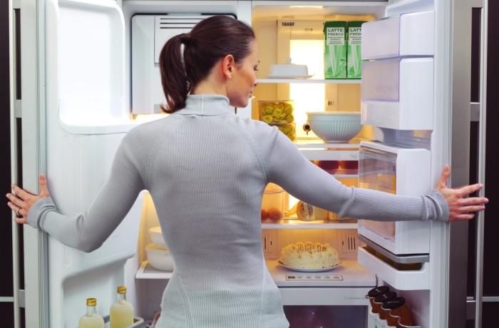 Как пользоваться холодильником